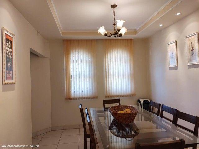 Casa para Venda em Presidente Prudente, VILA CRISTINA, 4 dormitórios, 1 suíte, 4 banheiros - Foto 17