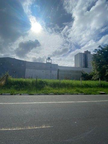 Terreno no Centro De Balneário Camboriú - SC - Foto 4