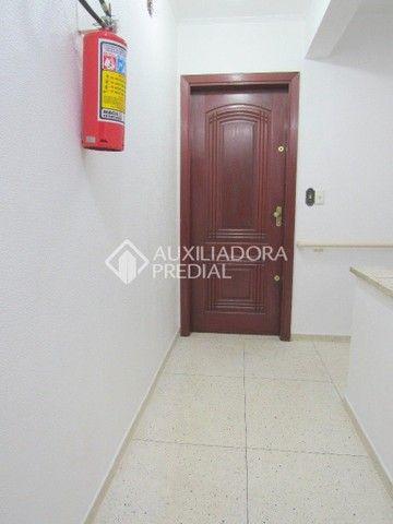 Apartamento à venda com 2 dormitórios em Petrópolis, Porto alegre cod:262687 - Foto 17