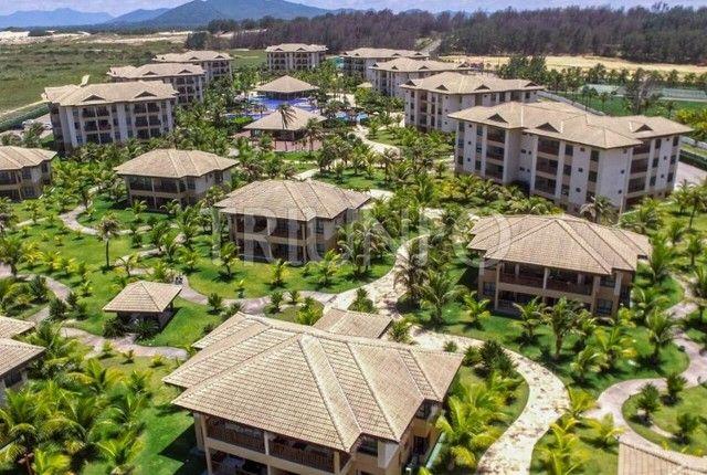 Apartamentos A venda no VG Sun Cumbuco (TR52307) MKT - Foto 5