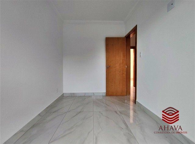 Casa à venda com 3 dormitórios em Itapoã, Belo horizonte cod:2223 - Foto 11