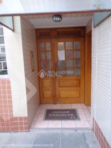 Kitchenette/conjugado à venda com 1 dormitórios em Vila ipiranga, Porto alegre cod:320465 - Foto 3