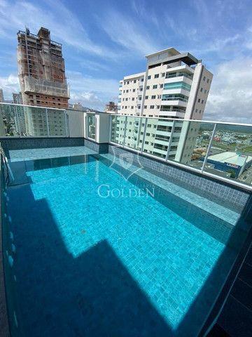 Apartamento Alto Padrão | Novo 3 Suítes De R$ 970.000 por R$845.000 | Meia Praia Itapema - Foto 14