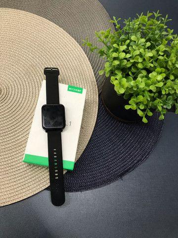 Smartwatch BliTZWOIF - Foto 2