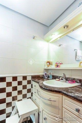 Apartamento à venda com 3 dormitórios em Auxiliadora, Porto alegre cod:308932 - Foto 17