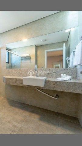 Loft à venda com 1 dormitórios em Centro, Rio grande cod:126419 - Foto 10