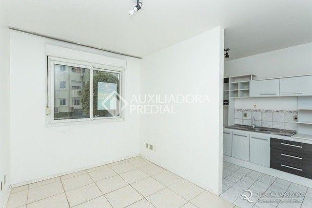 Apartamento à venda com 2 dormitórios em Humaitá, Porto alegre cod:258169 - Foto 2