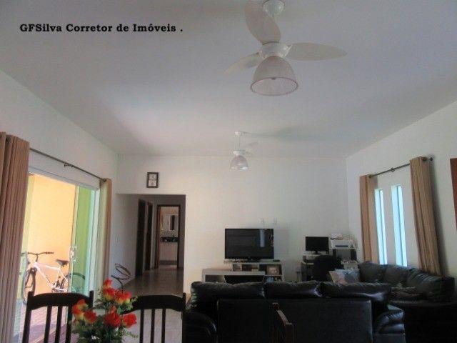 Chácara 3.000 m2 Cond. Residencial Fechado 185,00 mensal Ref. 416 Silva Corretor - Foto 16