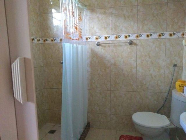 Casa para Venda em Queimados, Laranjal Santo Antônio, 4 dormitórios, 1 suíte, 3 banheiros, - Foto 10