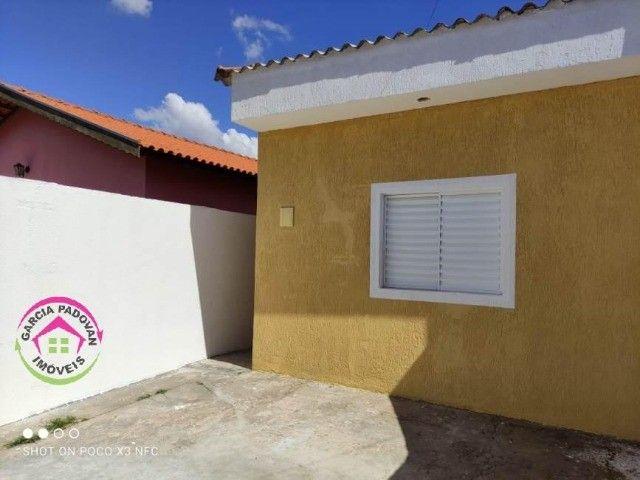vende se casa Jd Iolanda Botucatu SP - Foto 3