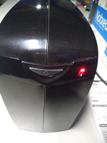 Nobreak SMS  600VA