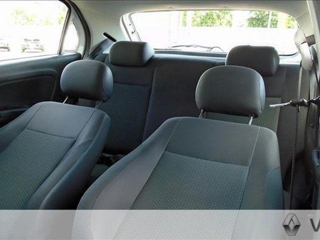 Carro Volkswagen Gol 2016/2017 - Foto 3