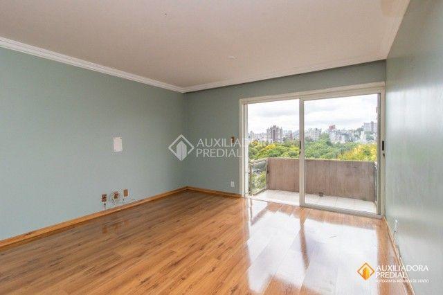 Apartamento à venda com 2 dormitórios em Moinhos de vento, Porto alegre cod:332605 - Foto 8