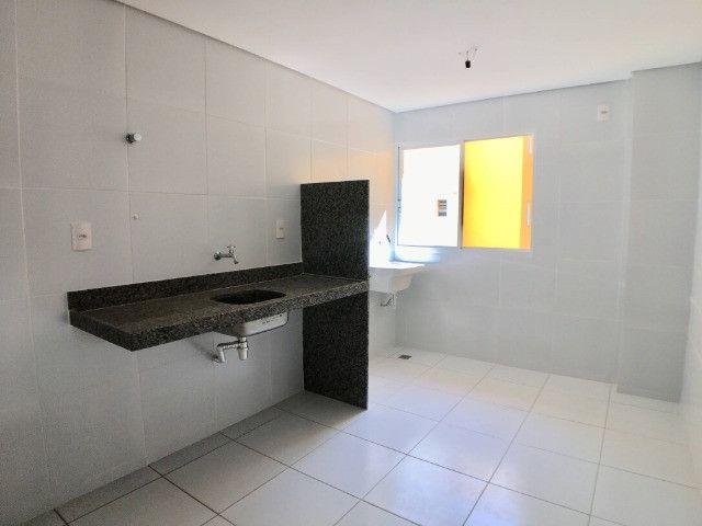 22 Apartamento em Santa Isabel 74m² com 03 quartos Lazer completo! Aproveite!(TR55222) MKT - Foto 6