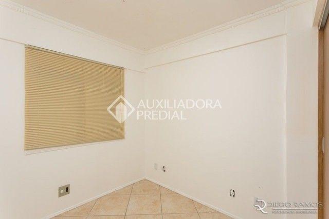 Apartamento à venda com 2 dormitórios em Vila ipiranga, Porto alegre cod:203407 - Foto 14