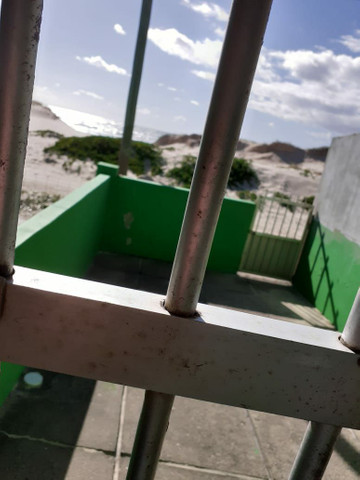 Alugo apartamento em salinas de frente ao mar  - Foto 5