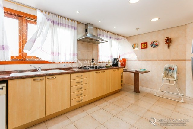 Apartamento à venda com 3 dormitórios em Auxiliadora, Porto alegre cod:308932 - Foto 8