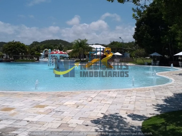 Resort Iloa Residence - Foto 9