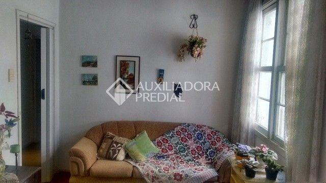 Apartamento à venda com 3 dormitórios em Cidade baixa, Porto alegre cod:150391 - Foto 9