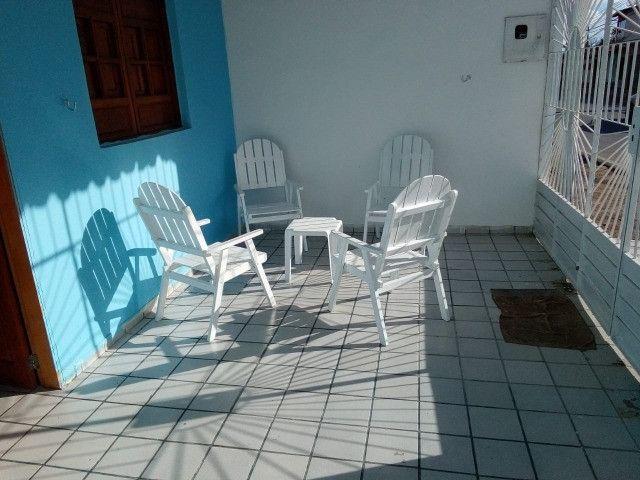 Excelente casa em Milagres - Foto 4