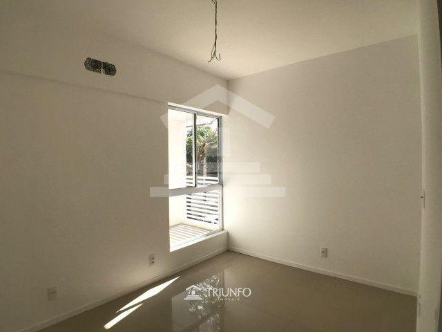 5 Apartamento em Morros com 03 quartos sendo 2 suítes pronto p/ Morar! (TR30525) MKT - Foto 2