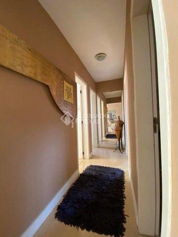 Apartamento à venda com 3 dormitórios em Vila ipiranga, Porto alegre cod:204618 - Foto 9