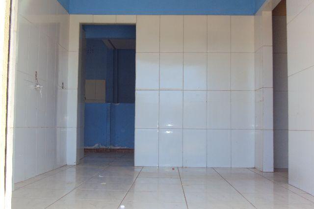 Prédio comercial/Sala de 170 m² - Mansões Paraíso Aparecida de Goiânia-GO - Foto 5