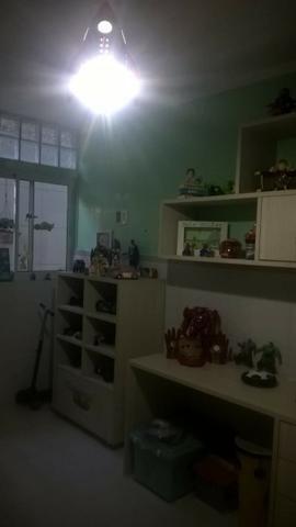 Casa no Bongí imperdível !! - Foto 6