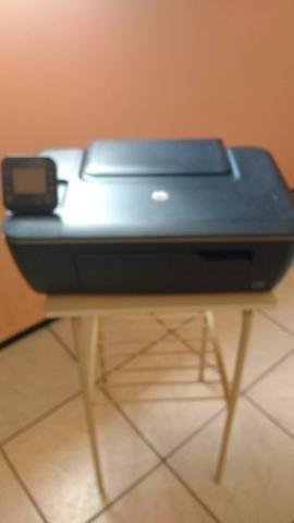 Impressora multifuncional HP 3515