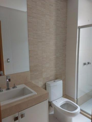 Apartamento à venda com 4 dormitórios em Jardim goiás, Goiânia cod:bm1234 - Foto 2