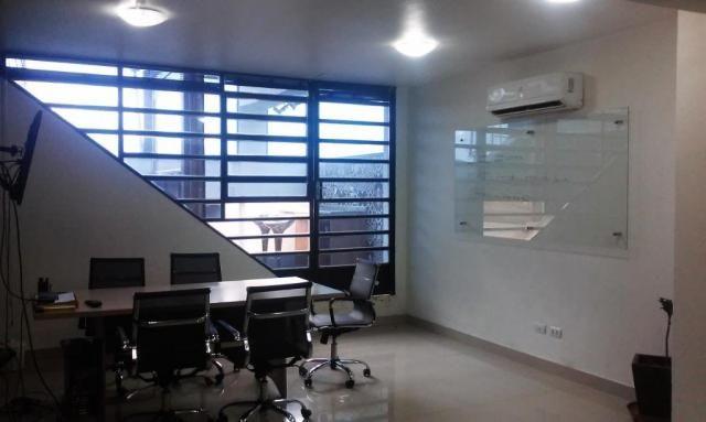 Excelente sala com 37 m² por r$ 139.000,00 - Foto 3