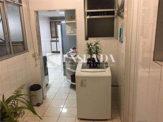 Apartamento, Centro, Vitória-ES - Foto 13
