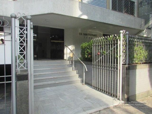 Escritório para alugar em Nazare, Belém cod:6498 - Foto 13