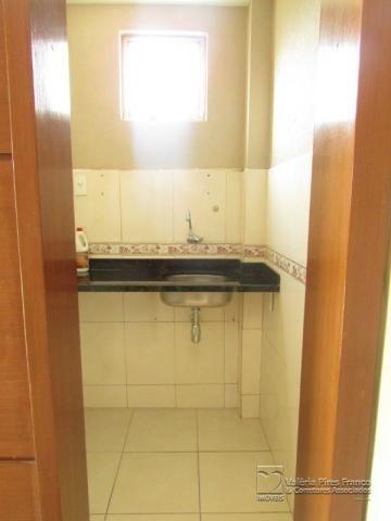 Escritório para alugar em Nazare, Belém cod:6498 - Foto 7