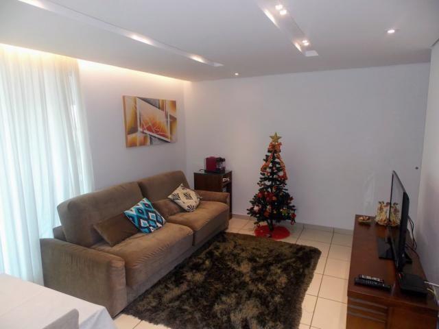 Apartamento 3 quartos no Castelo à venda - cod: 220831