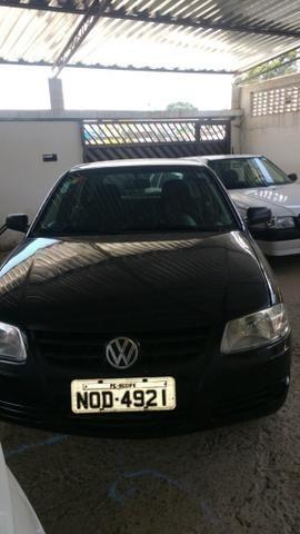 Vw - Volkswagen Gol mpleto