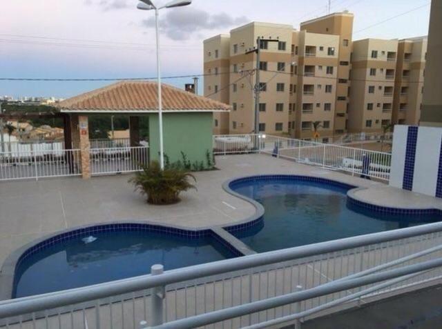 Reserva Santa Lúcia 3\4 R 150.000,00
