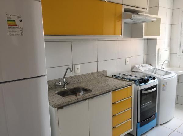 Apartamento 3 quartos em Samambaia DF, 1 Suíte, 1 Vaga, Pronto para Morar, Prox ao Metrô