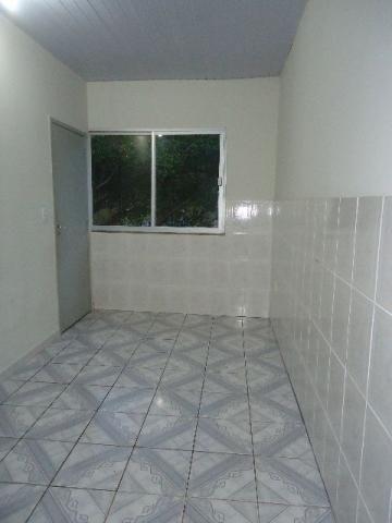 Apartamento em Maria Ortiz - Vitória - ES