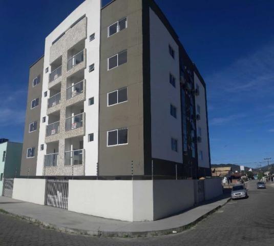 Excelente Acabamento, Apartamento 1 Suíte + 1 Dormitório, com Elevador, Pronto para Morar