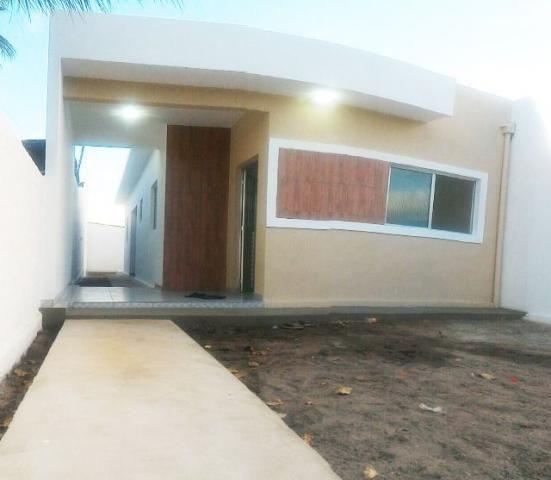 Lindas casas financiadas pela caixa, bem perto de Pontas de Pedra, Recife, Paulista,Olinda