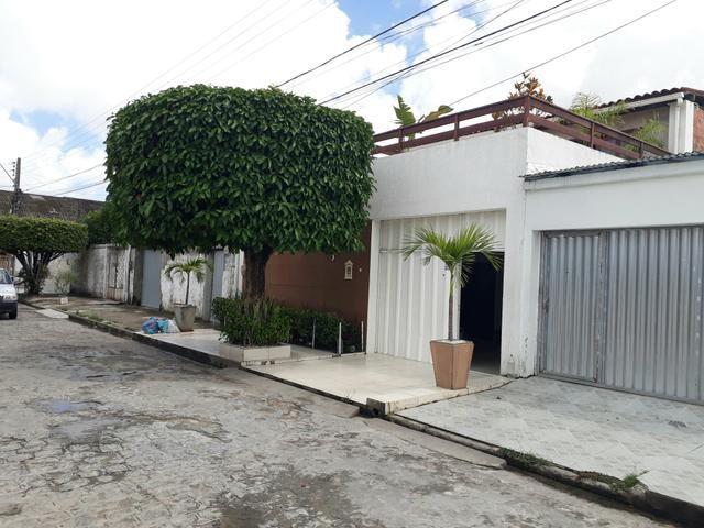 Casa de 1 andar
