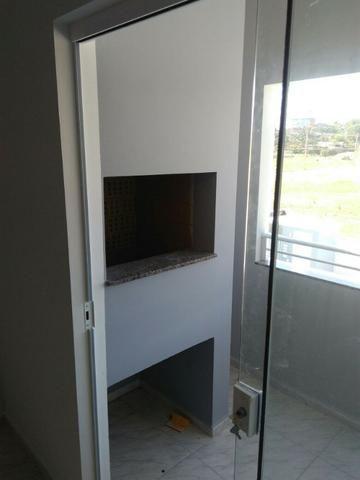 Apartamento Residencial Cristina - Foto 12