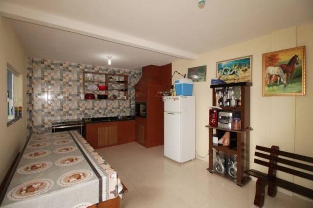 Casa de condomínio à venda com 03 dormitórios cod:2078281 - Foto 17