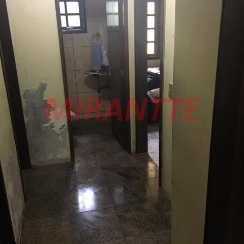 Apartamento à venda com 3 dormitórios em Serra da cantareira, São paulo cod:327335 - Foto 5
