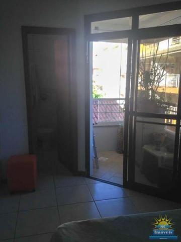 Apartamento à venda com 2 dormitórios em Ingleses, Florianopolis cod:14491 - Foto 18
