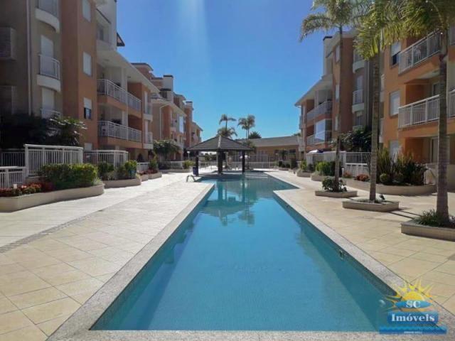 Apartamento à venda com 2 dormitórios em Ingleses, Florianopolis cod:14340 - Foto 18