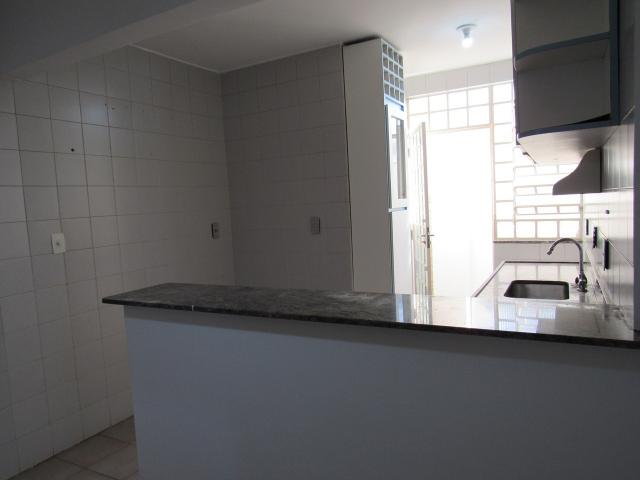 Casa à venda com 2 dormitórios em Caiçara, Belo horizonte cod:5488 - Foto 7