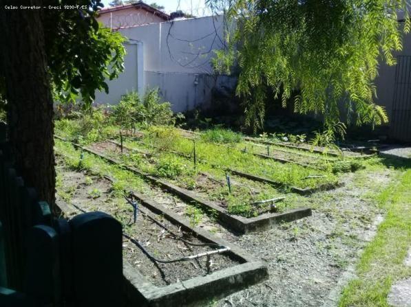 Casa para Locação em Serra, 7 dormitórios, 2 suítes, 7 banheiros, 4 vagas - Foto 7