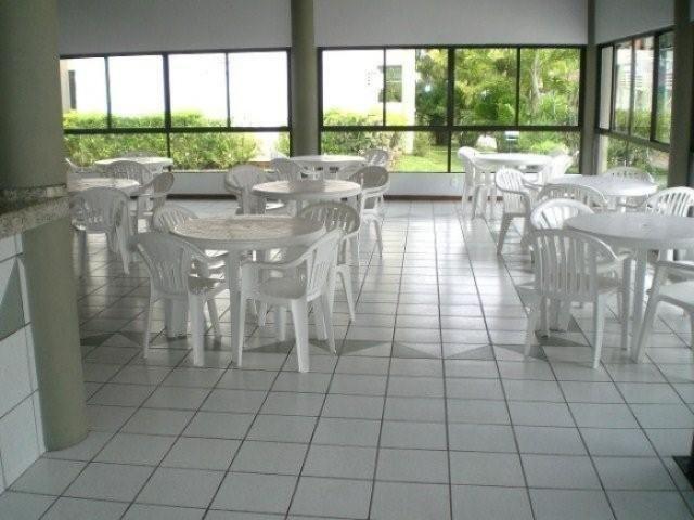 Apartamento para alugar com 2 dormitórios em Ingleses, Florianopolis cod:11332 - Foto 14